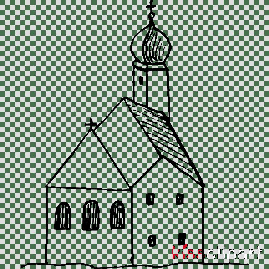 hight resolution of church clipart christian church clip art