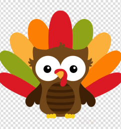 thanksgiving clipart owl thanksgiving clip art [ 900 x 900 Pixel ]