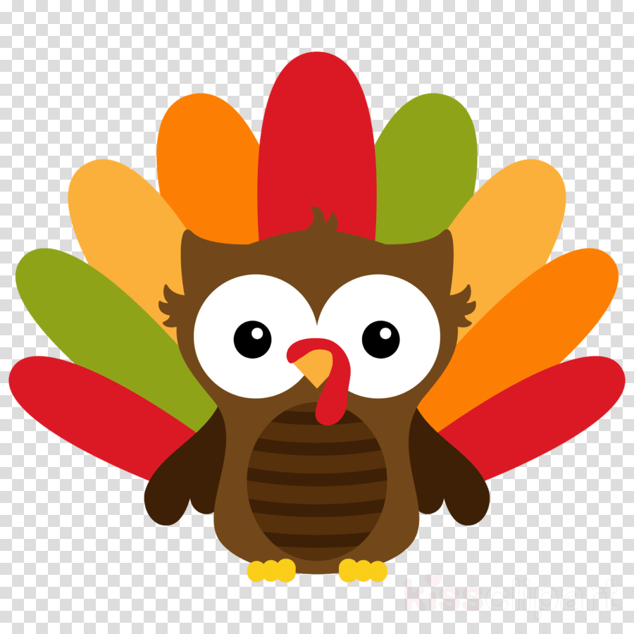 hight resolution of thanksgiving clipart owl thanksgiving clip art