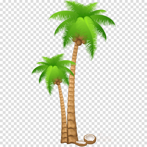 small resolution of palm tree clipart clip art