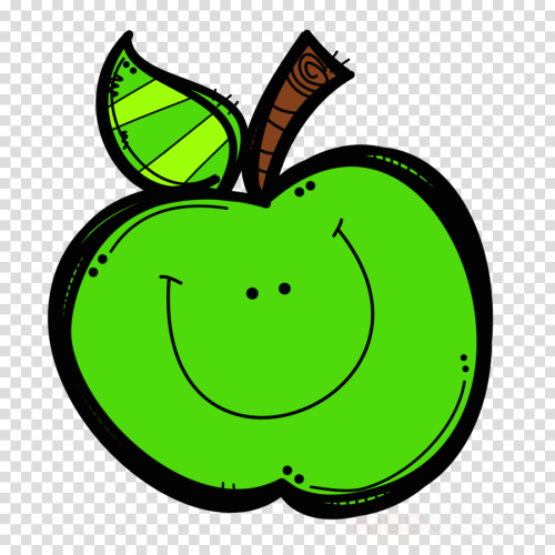 small resolution of manzana melonheadz clipart apple clip art