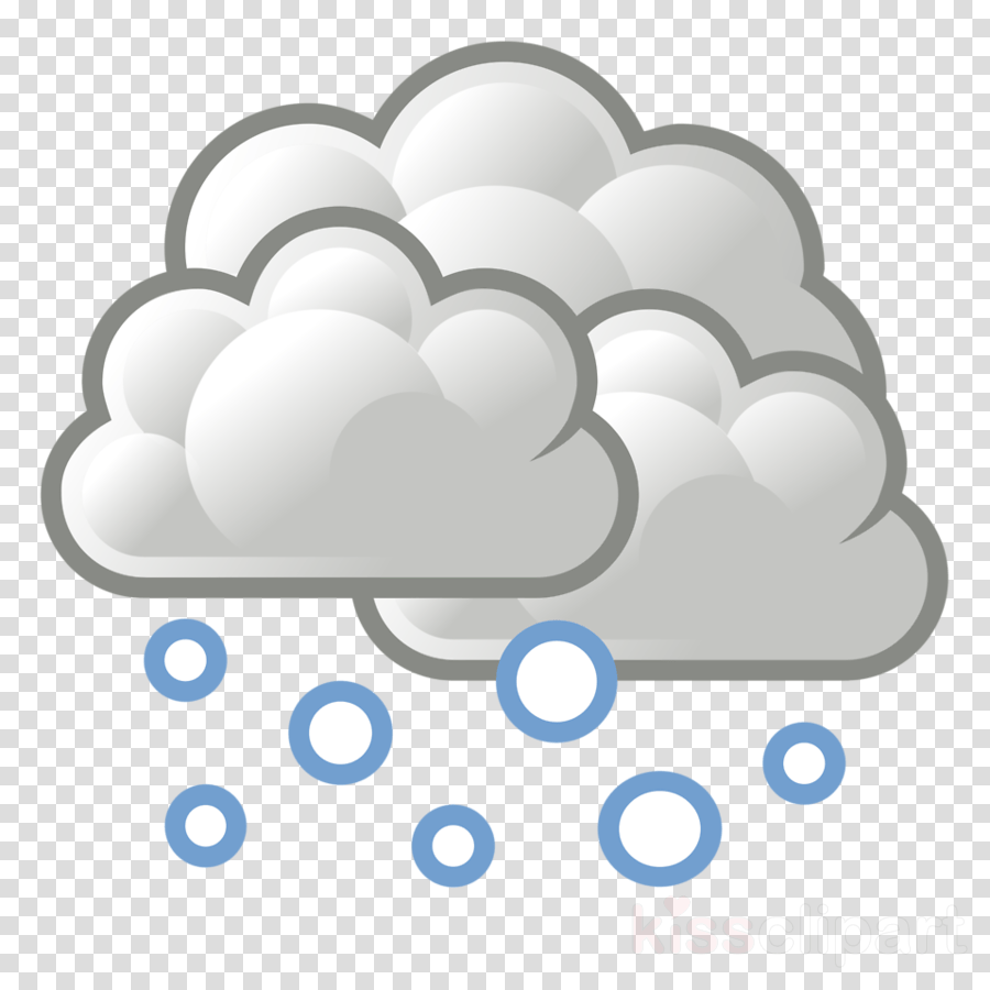 medium resolution of weather symbols snow clipart snow weather forecasting clip art