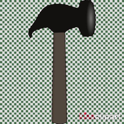 small resolution of clip art of small hammer clipart hammer clip art