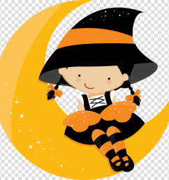 free halloween witch clipart halloween witches clip art [ 900 x 900 Pixel ]