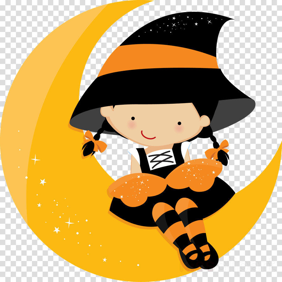 medium resolution of free halloween witch clipart halloween witches clip art