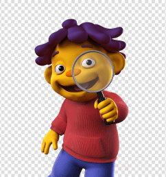 sid the science kid clipart what s that smell pbs kids sid the science kid  [ 900 x 900 Pixel ]