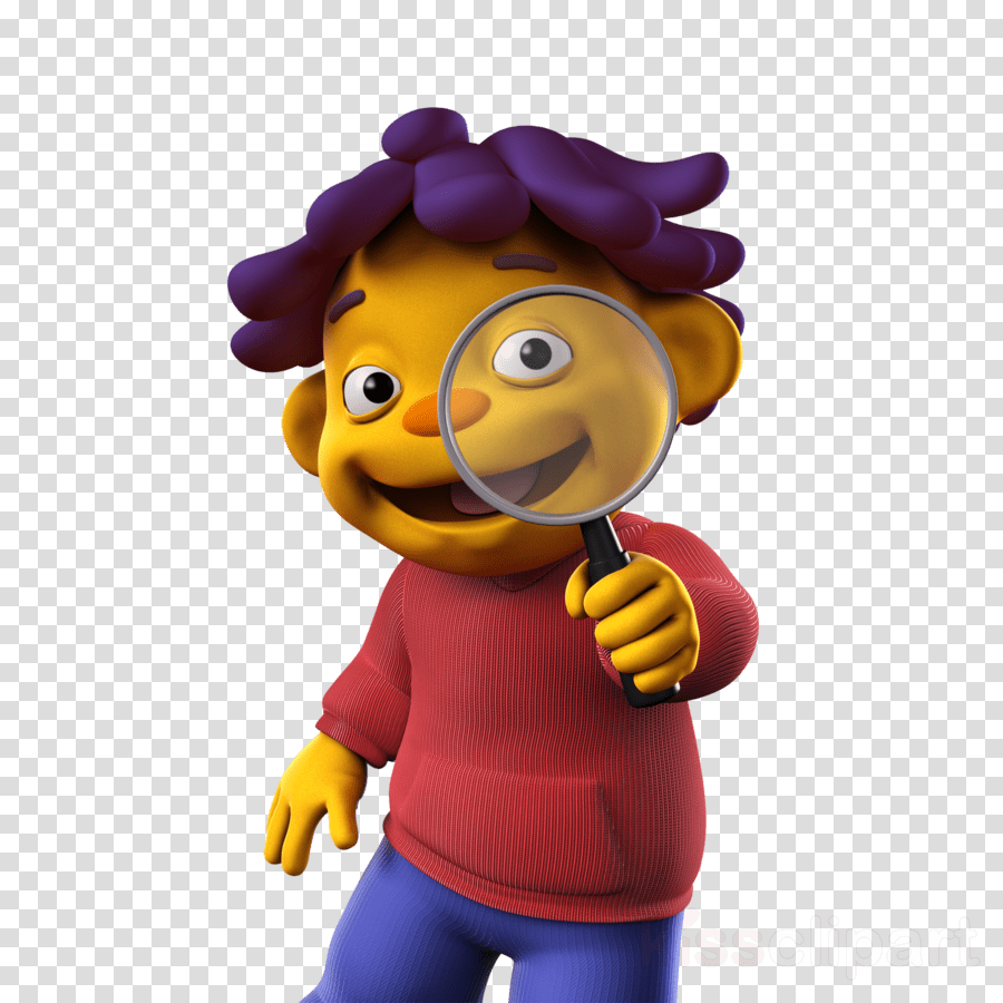 hight resolution of sid the science kid clipart what s that smell pbs kids sid the science kid
