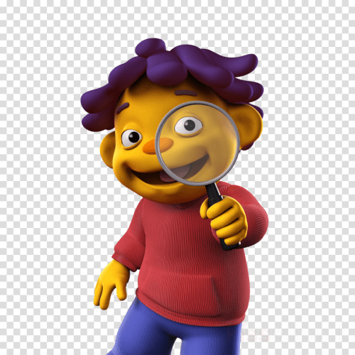 small resolution of sid the science kid clipart what s that smell pbs kids sid the science kid