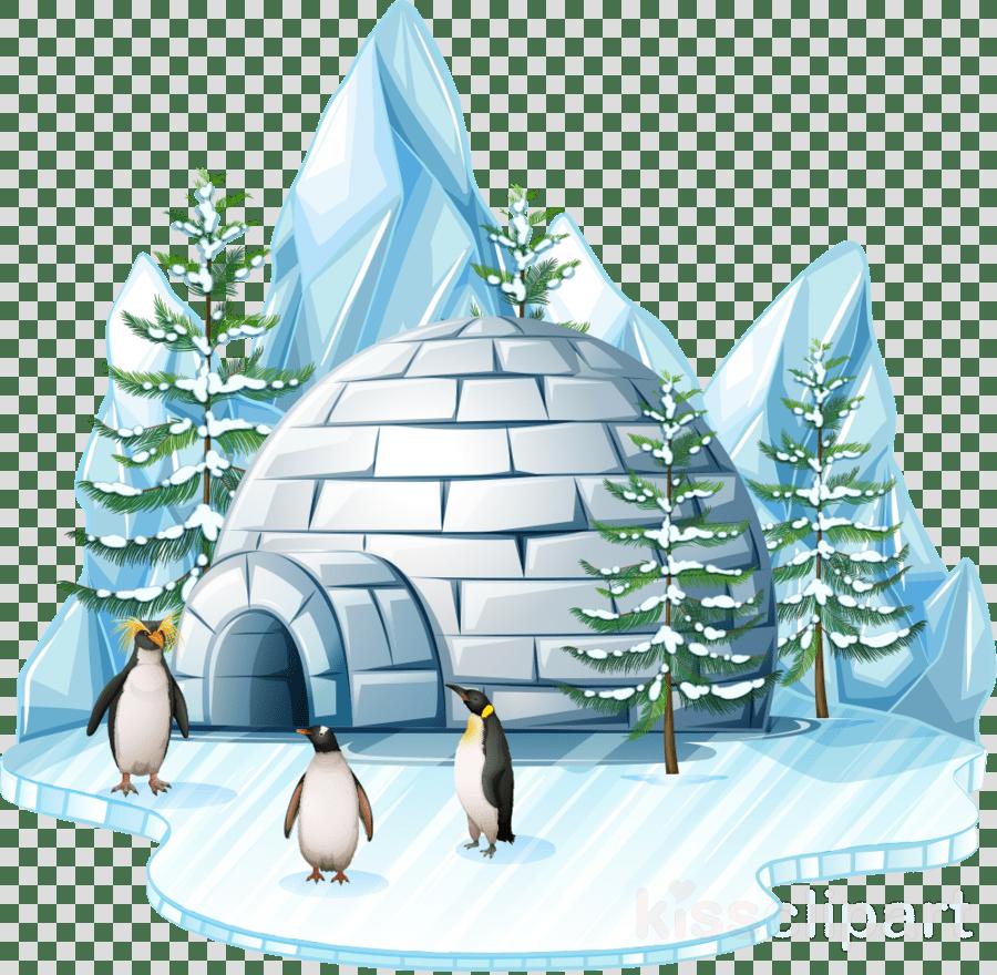 medium resolution of igloo png clipart igloo clip art