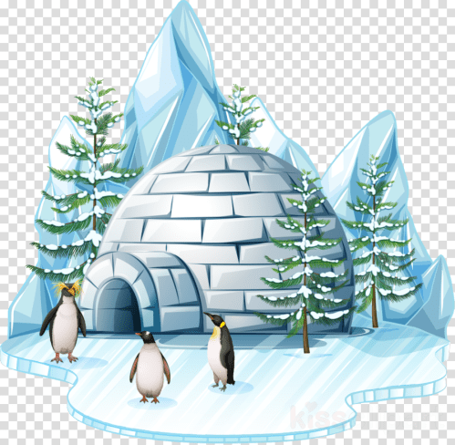 small resolution of igloo png clipart igloo clip art