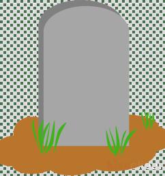 headstone clipart headstone cemetery clip art [ 900 x 880 Pixel ]
