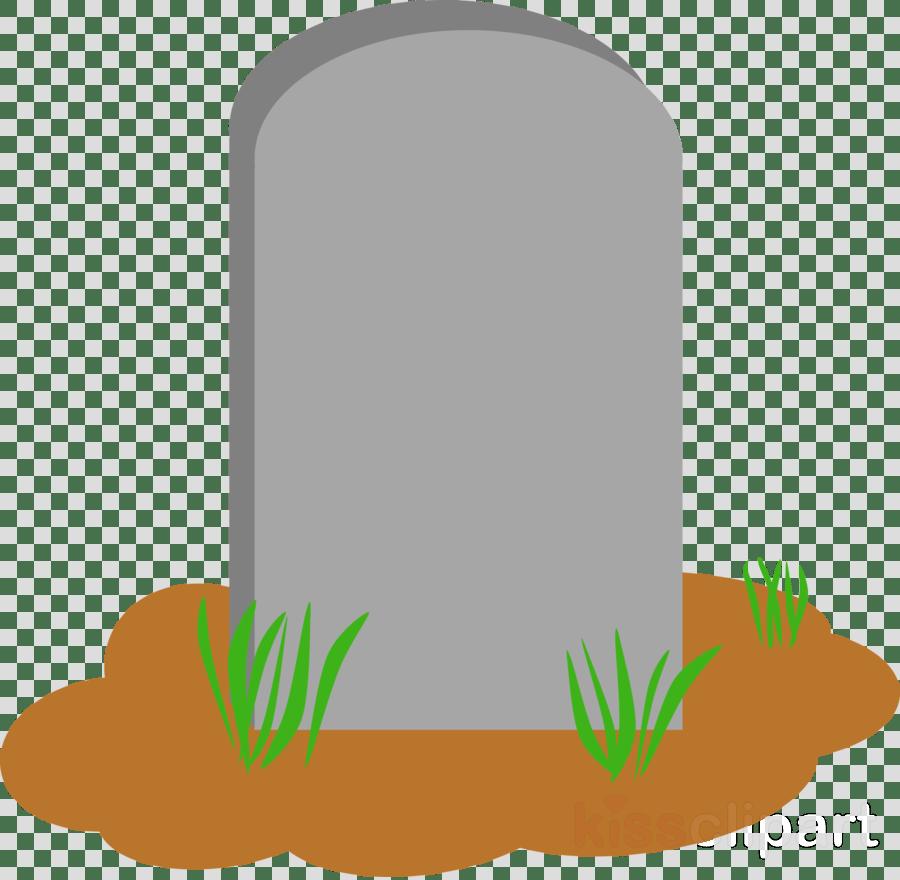 medium resolution of headstone clipart headstone cemetery clip art