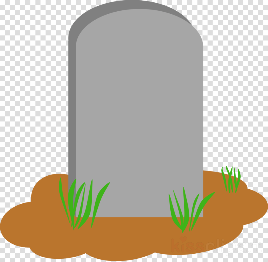 hight resolution of headstone clipart headstone cemetery clip art