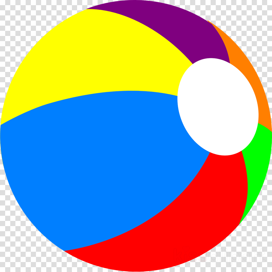 medium resolution of beach ball clipart beach ball clip art