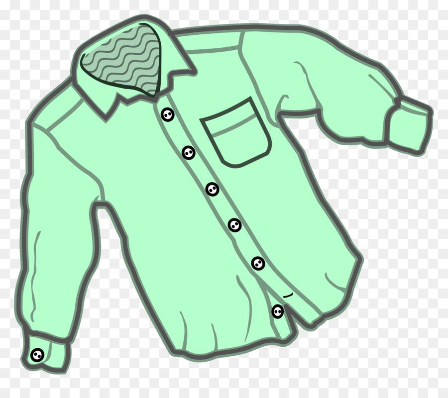 Hemd Clipart T Shirt Clip Art Clipart Tshirt Shirt Clothing Transparent Clip Art