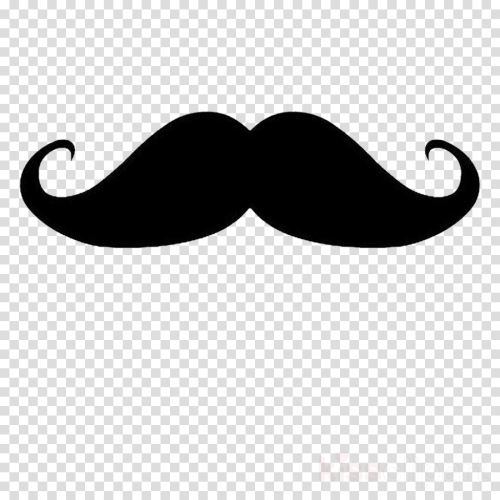 small resolution of moustache