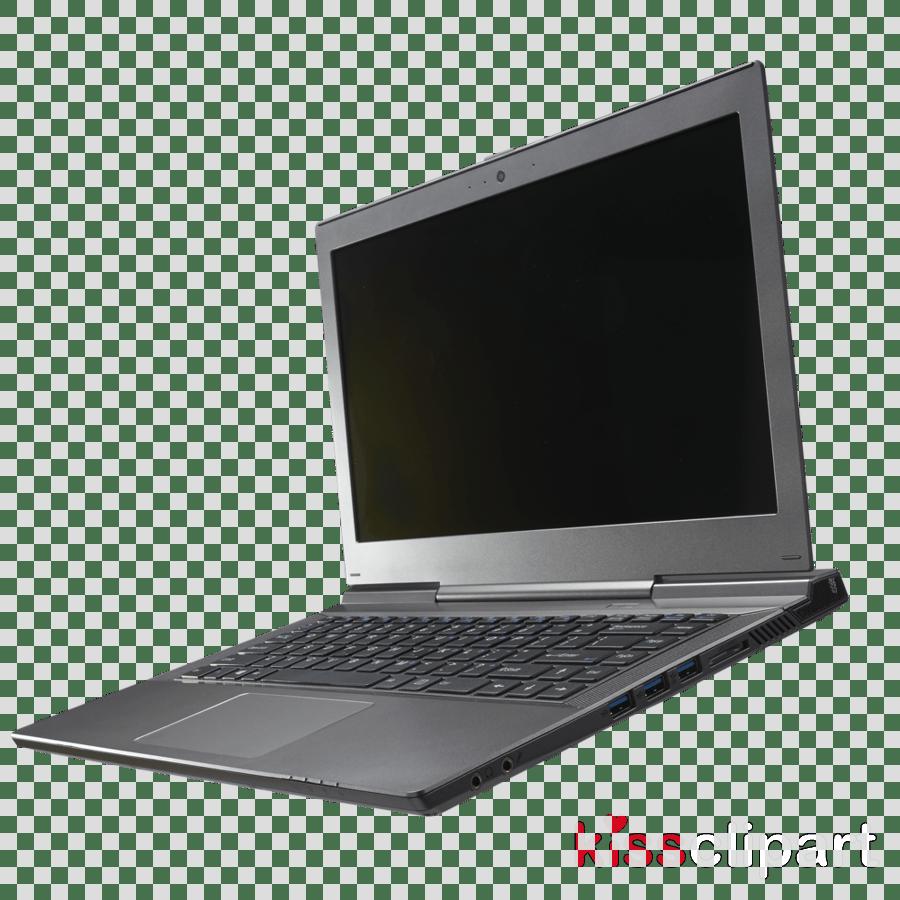 medium resolution of laptop clipart netbook laptop computer keyboard