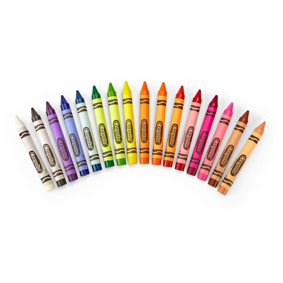 hight resolution of pencil clipart crayon pencil crayola