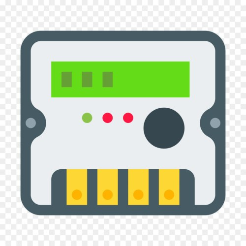 small resolution of energy meter icon png clipart electricity meter computer icons
