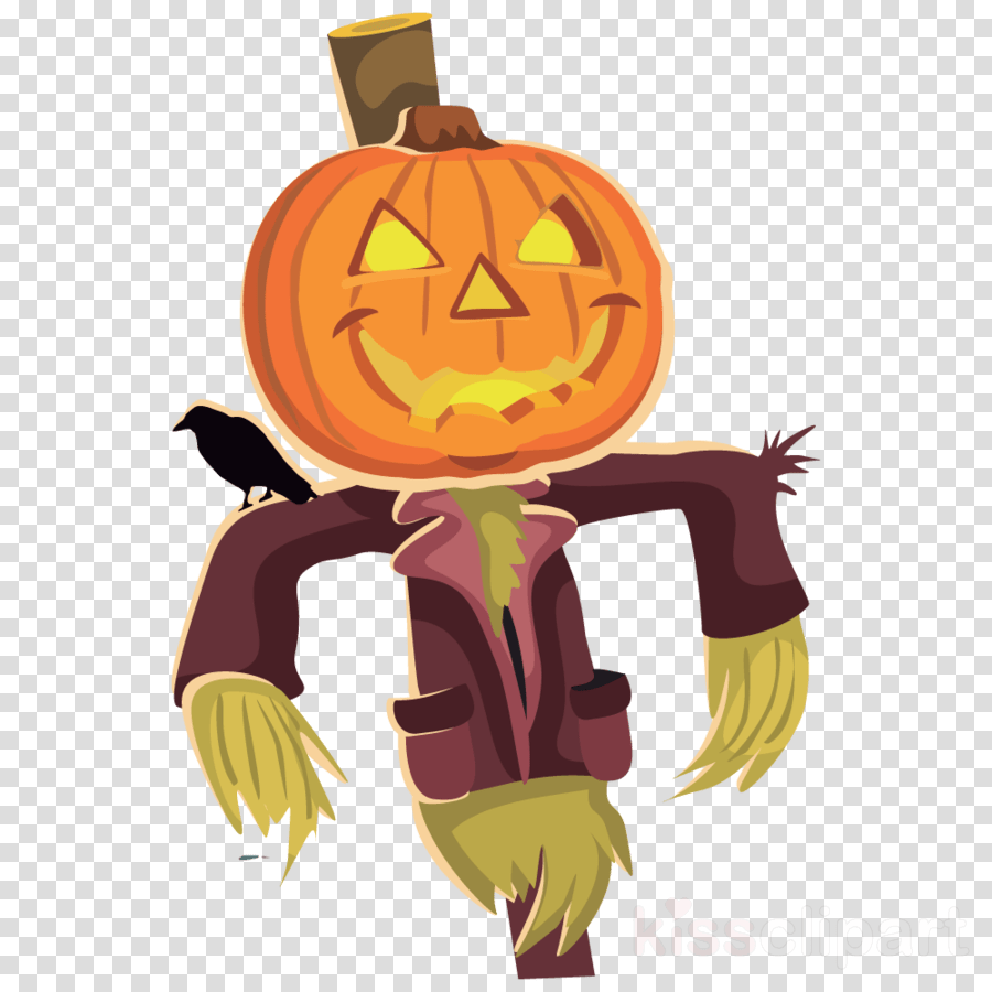 hight resolution of halloween scarecrow clipart clip art halloween free download