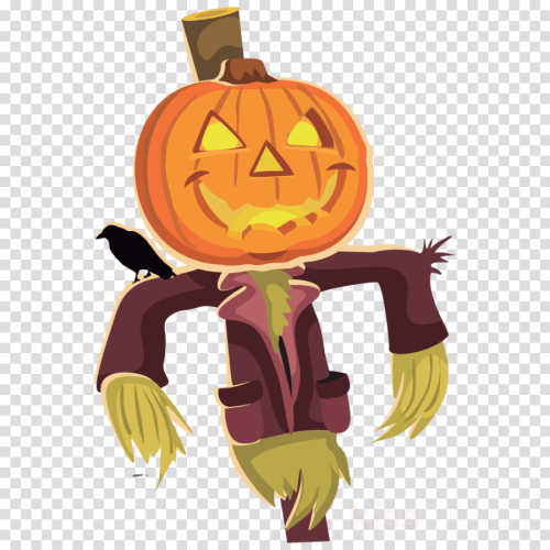 small resolution of halloween scarecrow clipart clip art halloween free download