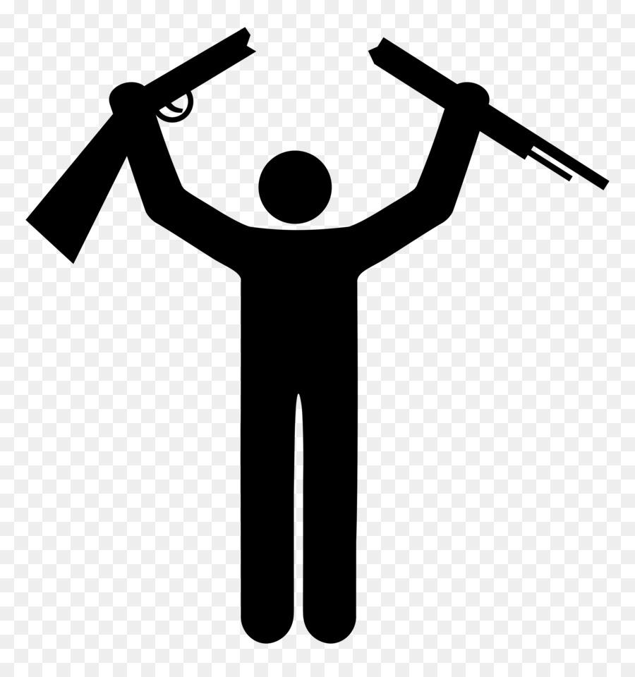 hight resolution of stick figure png with gun clipart stick figure clip art