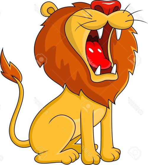 small resolution of clip art lion roar clipart lion roar clip art