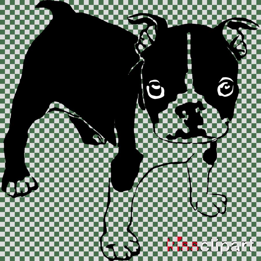 hight resolution of bulldog clipart french bulldog boxer