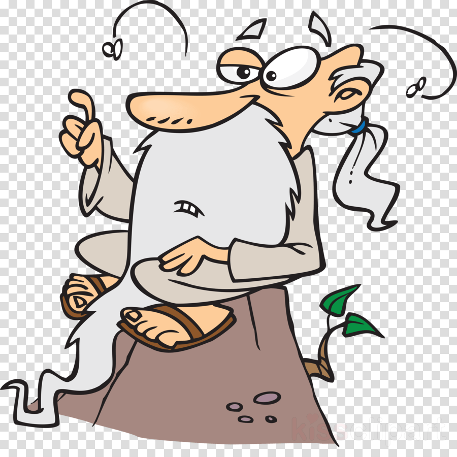 hight resolution of wise clipart wise old man clip art