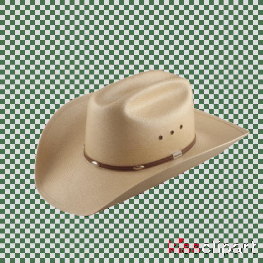 medium resolution of cowboy hat png clipart cowboy hat