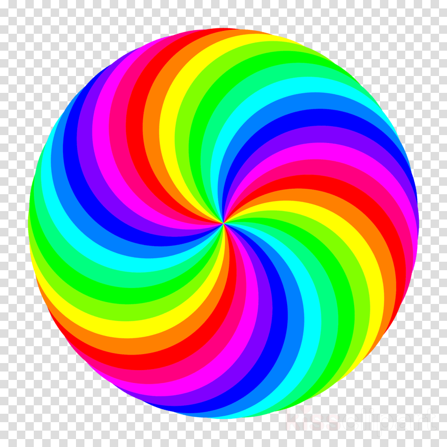 medium resolution of agario rainbow skin clipart rainbow clip art