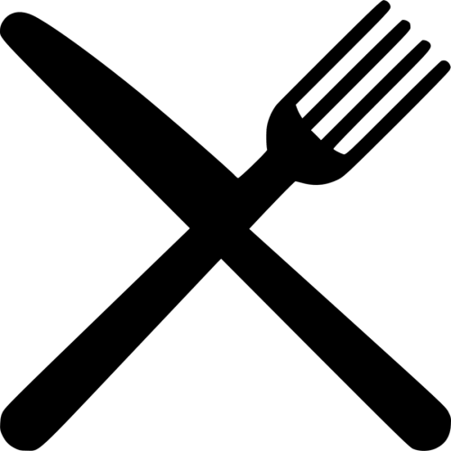 small resolution of knife and fork clip art clipart knife fork clip art