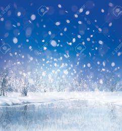 download free clip art winter scene clipart clip art sky winter snow [ 900 x 881 Pixel ]