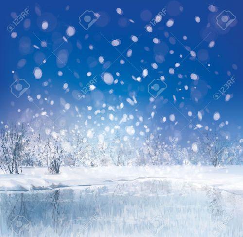 small resolution of download free clip art winter scene clipart clip art sky winter snow