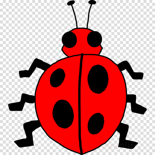 small resolution of image of bug clipart insect clip art