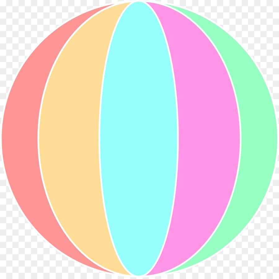 medium resolution of cartoon beach ball png small clipart beach ball clip art