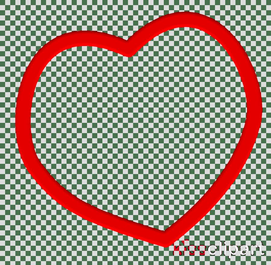 medium resolution of heart clipart love line clip art
