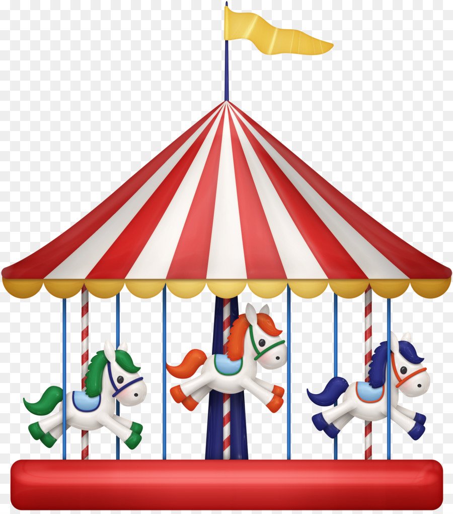 hight resolution of download merry go round clip art clipart clip art carousel clip art carousel horse park jpg
