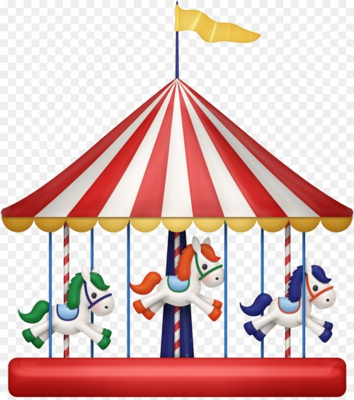 small resolution of download merry go round clip art clipart clip art carousel clip art carousel horse park jpg