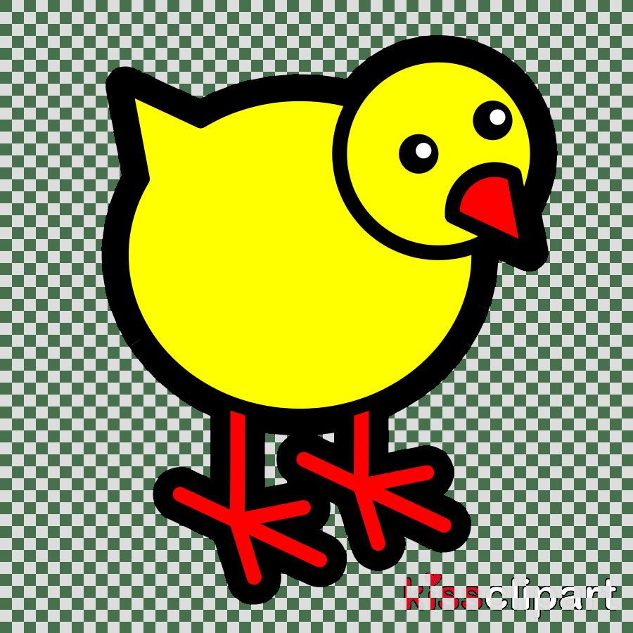 medium resolution of chicken icon clipart chicken nugget fried chicken
