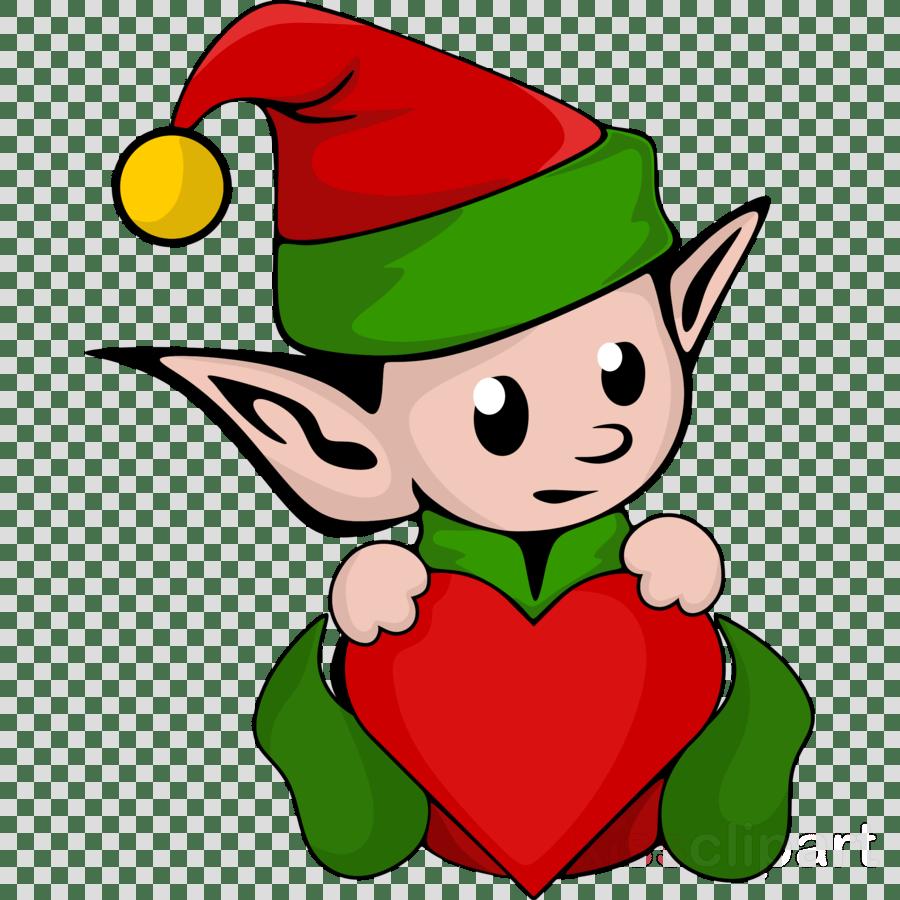 hight resolution of sad elf clipart santa claus elf clip art