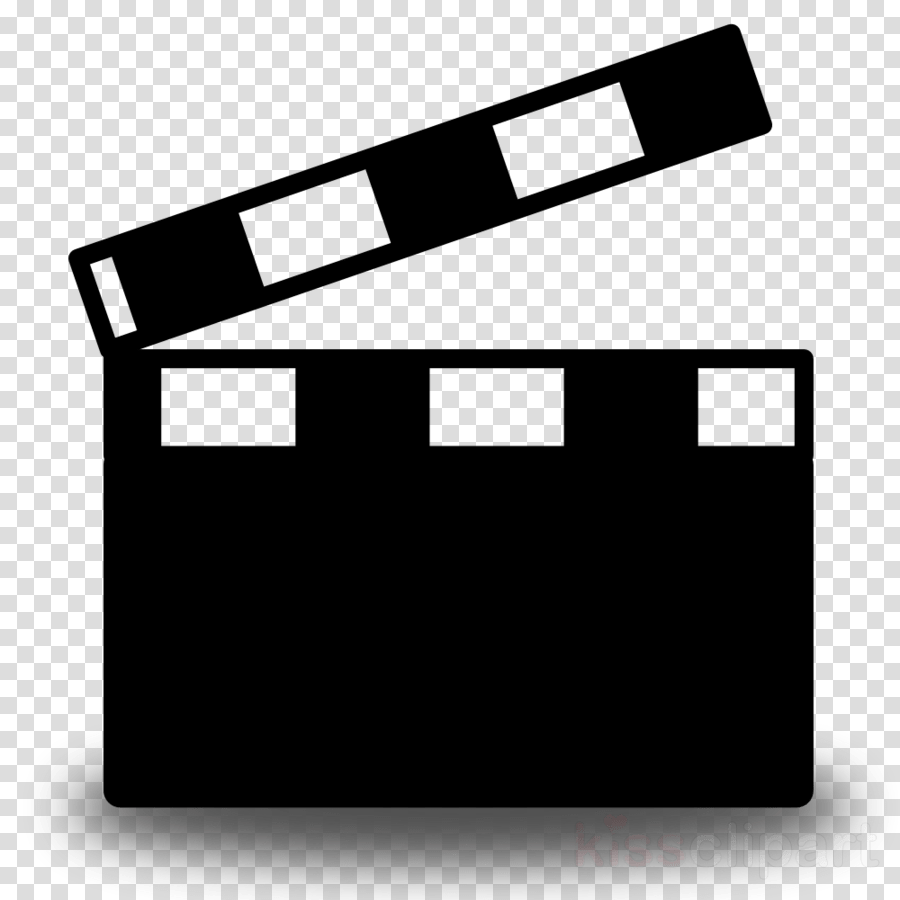 medium resolution of action clap png clipart clapperboard clip art
