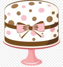 cake  [ 900 x 920 Pixel ]