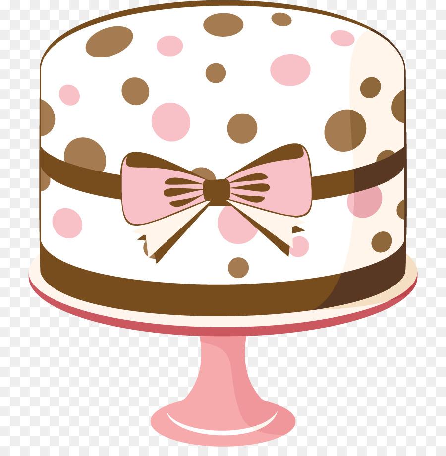 medium resolution of cake