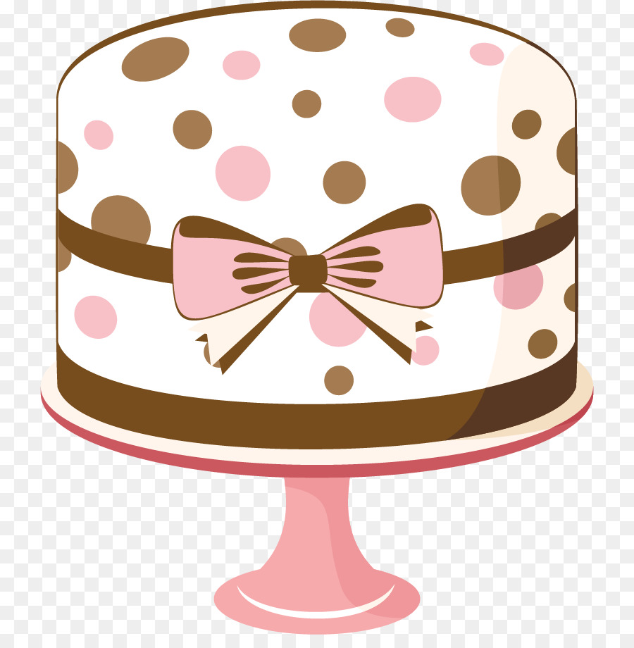 hight resolution of cake