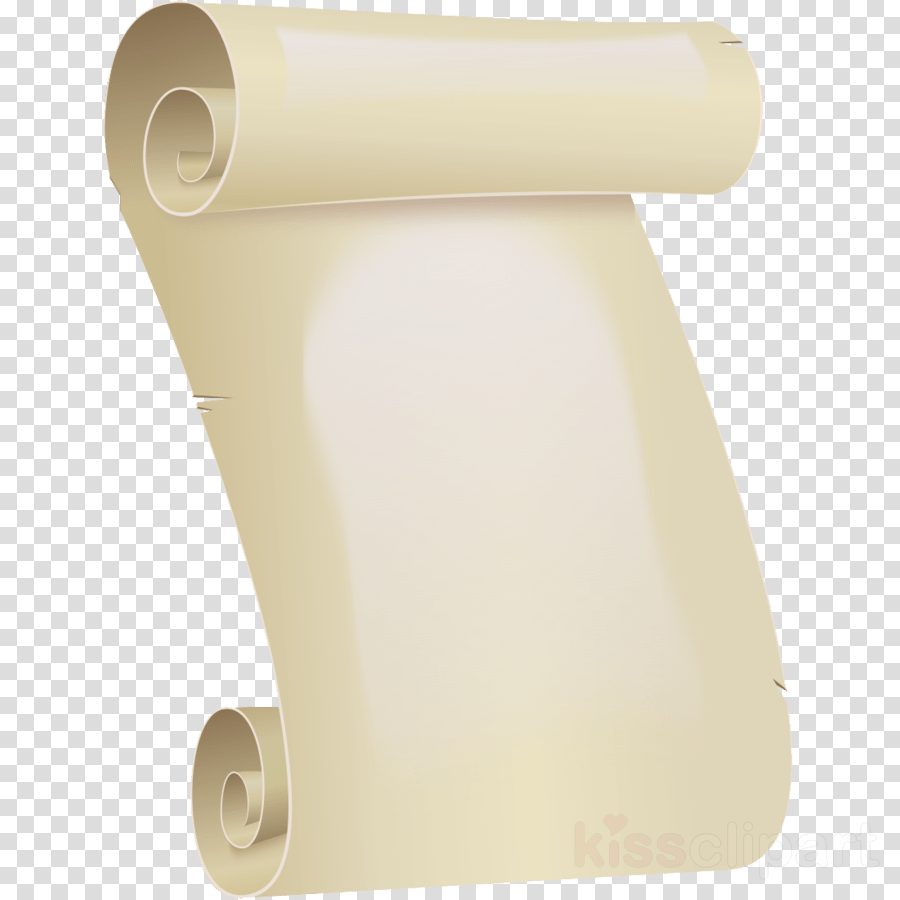 hight resolution of transparent scroll clipart scrolling clip art