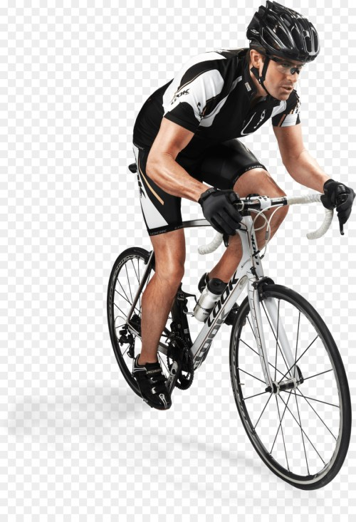 small resolution of bicycle clipart bicycle cycling mountain bike
