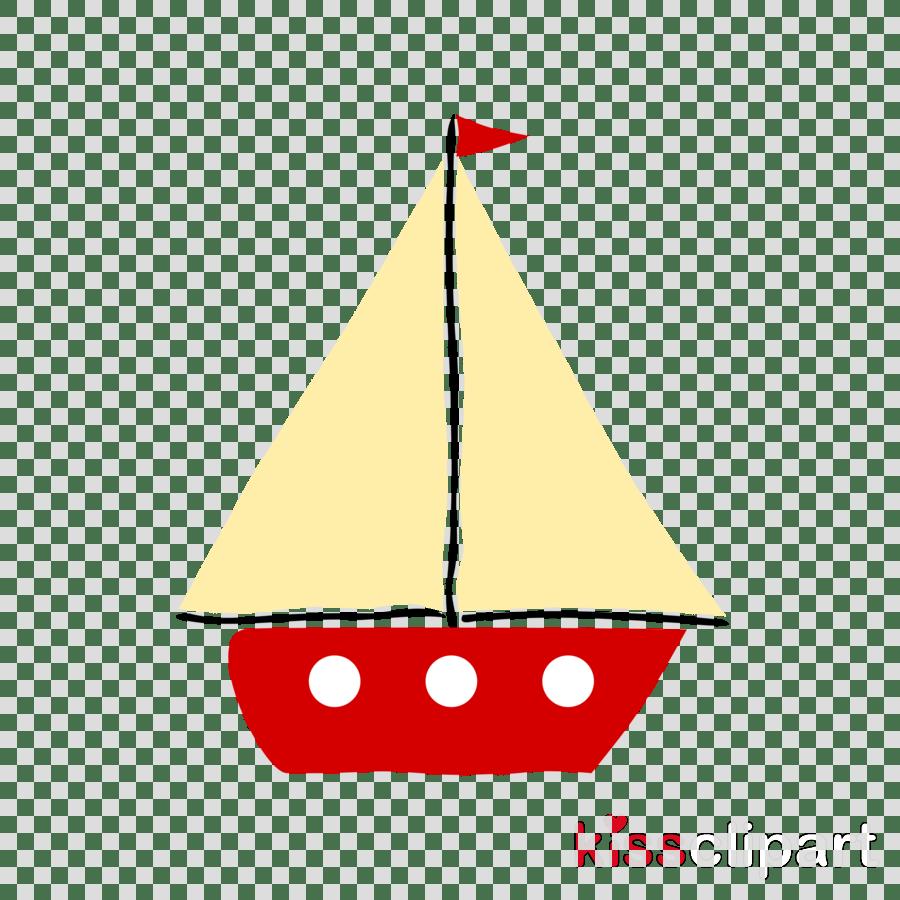 hight resolution of boat clipart sailboat clip art