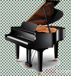 grand piano clipart neff s piano grand piano [ 900 x 900 Pixel ]