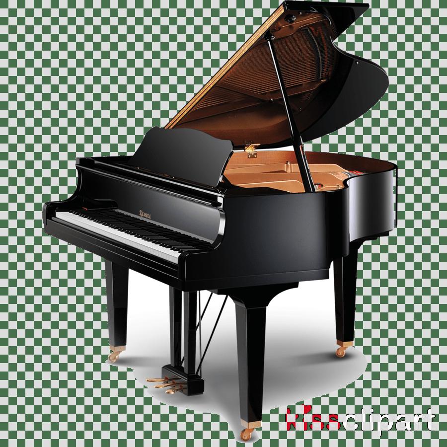 medium resolution of grand piano clipart neff s piano grand piano